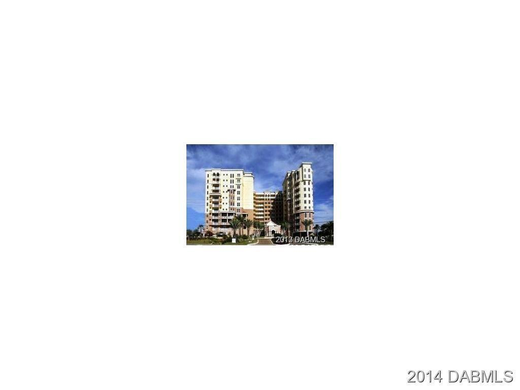 Rental Homes for Rent, ListingId:29978702, location: 2515 Atlantic Ave S Daytona Beach Shores 32118