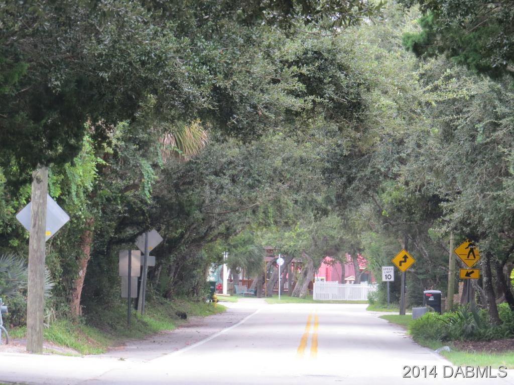 Real Estate for Sale, ListingId: 29978767, Ponce Inlet,FL32127
