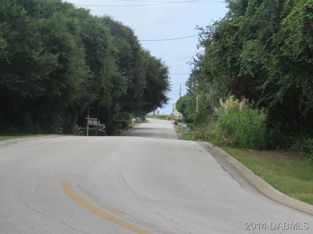 Real Estate for Sale, ListingId: 29978769, Ponce Inlet,FL32127