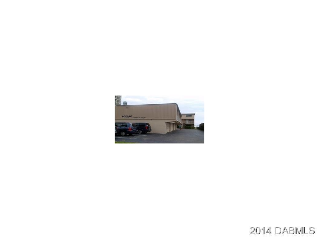 Real Estate for Sale, ListingId: 29982832, Daytona Beach Shores,FL32118