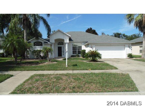 Real Estate for Sale, ListingId: 29986967, Pt Orange,FL32128