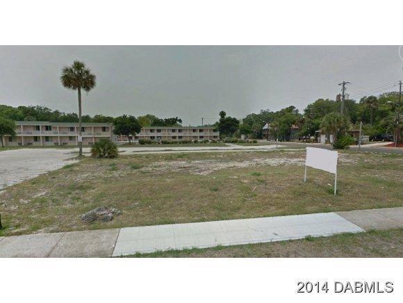 Real Estate for Sale, ListingId: 29991586, Daytona Beach,FL32114