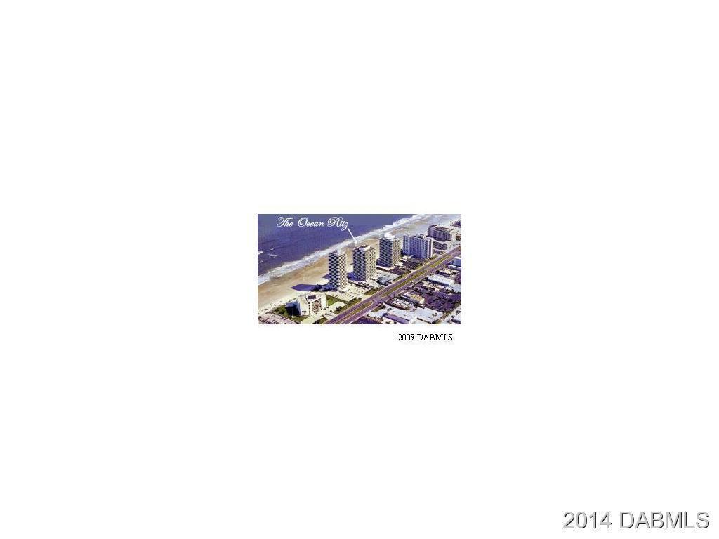 Real Estate for Sale, ListingId: 30971299, Daytona Beach,FL32118