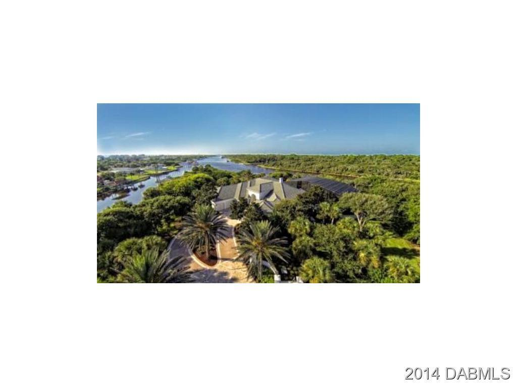 191 Island Estates Pkwy, Palm Coast, FL 32137