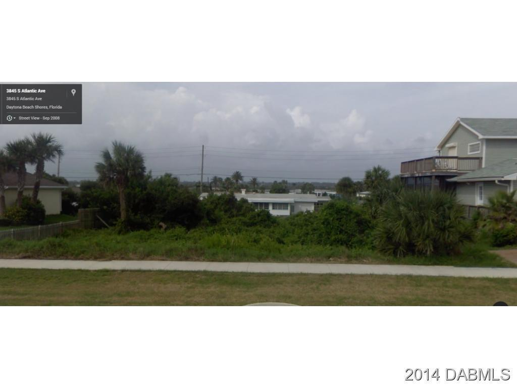 Real Estate for Sale, ListingId: 30013272, Daytona Beach Shores,FL32118