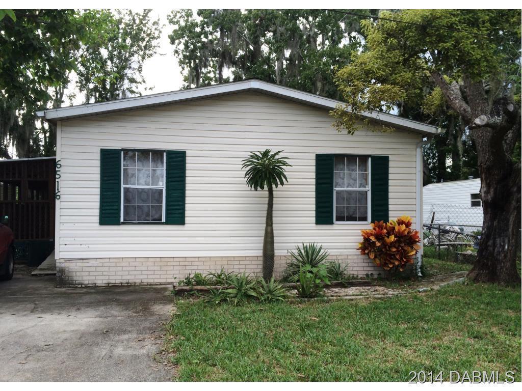 Real Estate for Sale, ListingId: 30013301, Pt Orange,FL32127