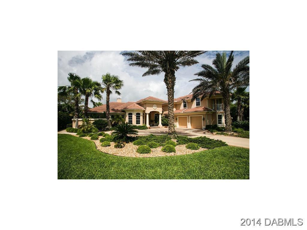 124 Island Estates Pkwy, Palm Coast, FL 32137