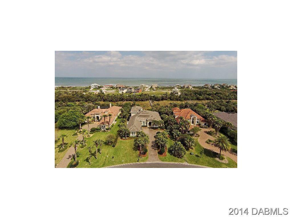 131 Island Estates Pkwy, Palm Coast, FL 32137