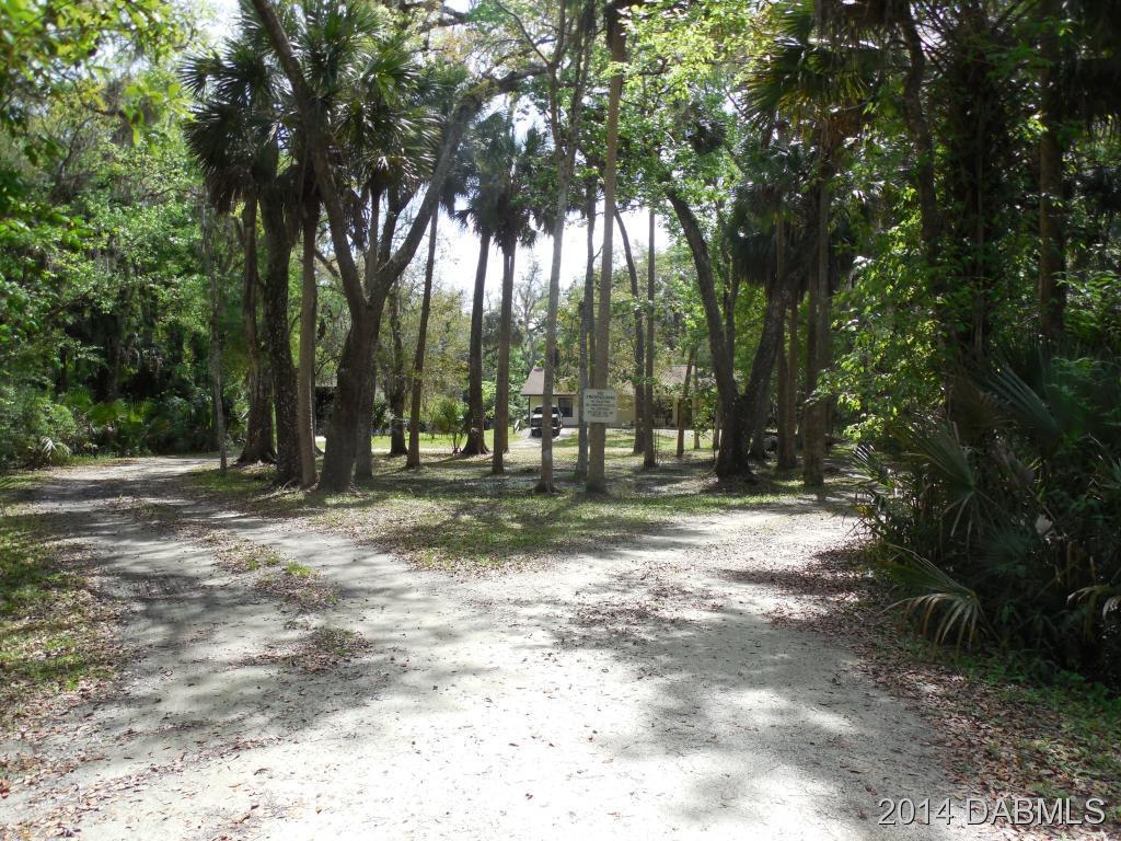 Real Estate for Sale, ListingId: 30013342, Edgewater,FL32141