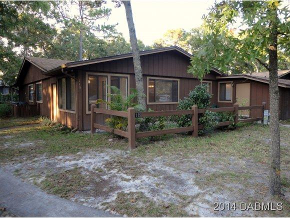 Real Estate for Sale, ListingId: 30028593, Pt Orange,FL32128