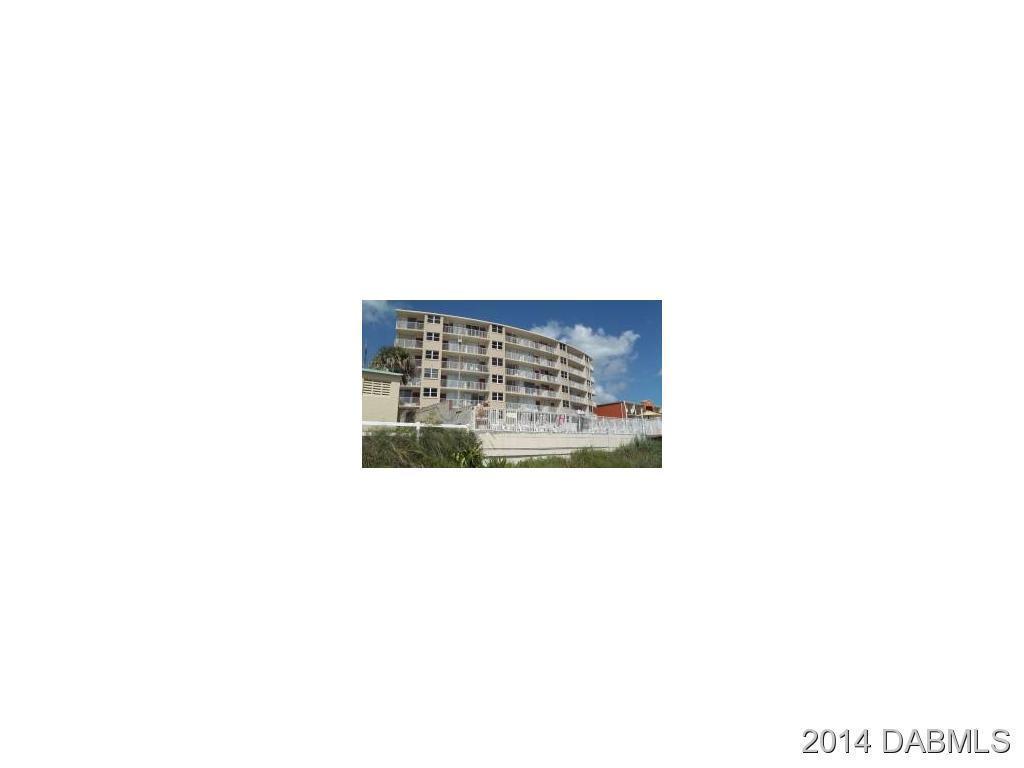 Real Estate for Sale, ListingId: 30028606, Daytona Beach,FL32118