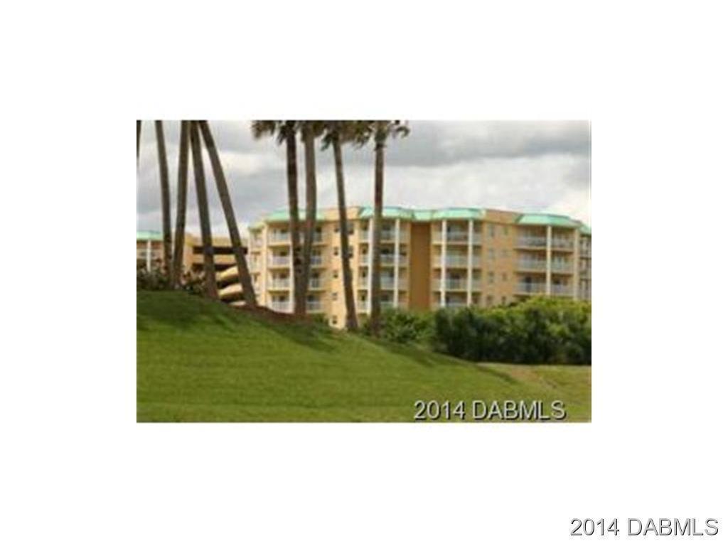 Real Estate for Sale, ListingId: 30034306, Ponce Inlet,FL32127