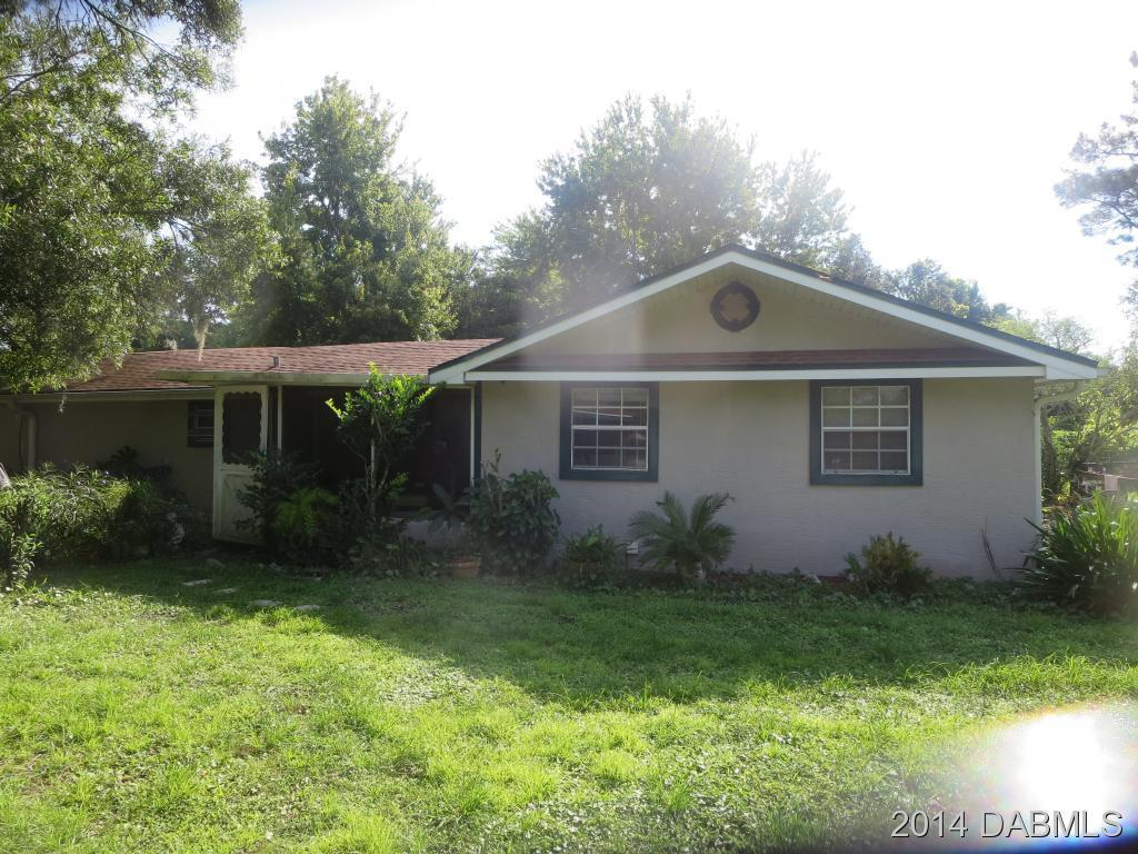 Real Estate for Sale, ListingId: 30045504, Pt Orange, FL  32128