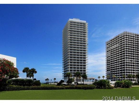 Real Estate for Sale, ListingId: 30045530, Daytona Beach,FL32118