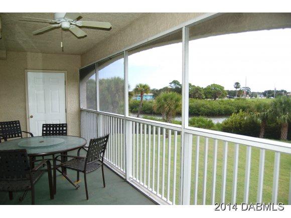Real Estate for Sale, ListingId: 30045505, New Smyrna Beach,FL32169