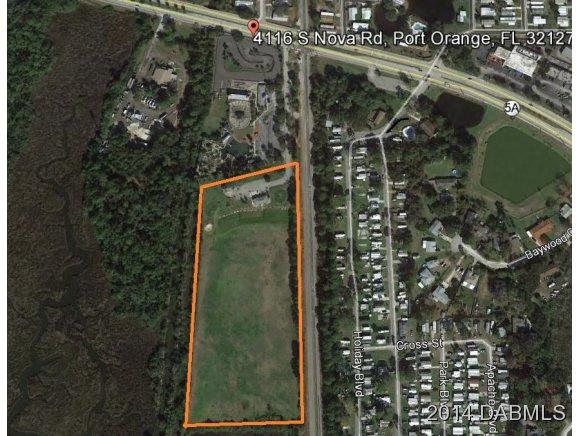 Real Estate for Sale, ListingId: 30056516, Pt Orange,FL32127