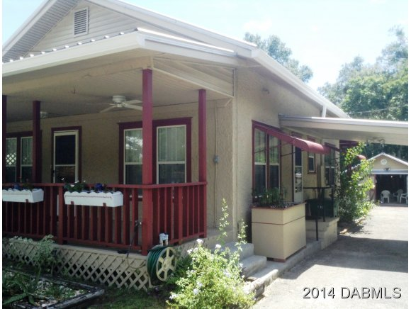 Rental Homes for Rent, ListingId:30056560, location: Deland 32724
