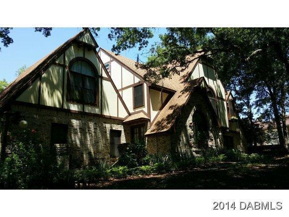 Real Estate for Sale, ListingId: 30065688, Deland,FL32724