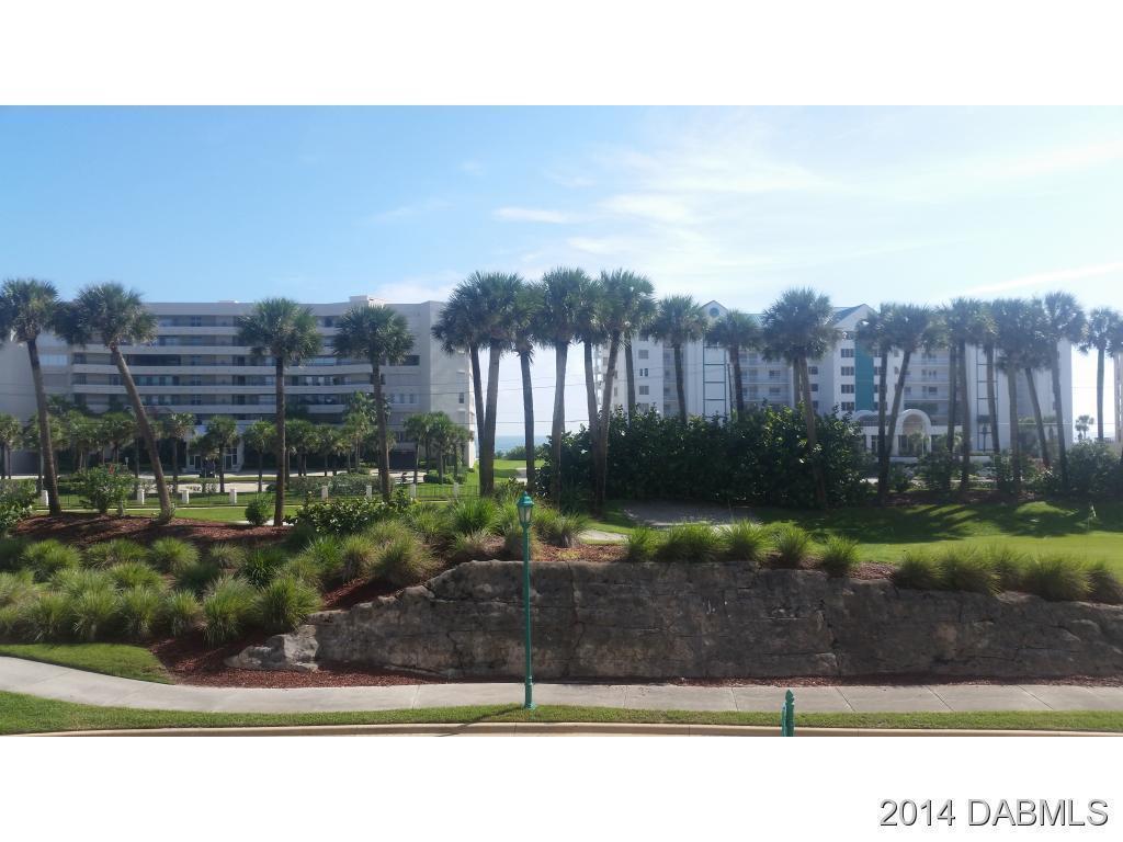 Real Estate for Sale, ListingId: 30065716, Ponce Inlet,FL32127