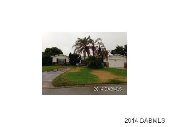 Real Estate for Sale, ListingId: 30073825, Daytona Beach,FL32118