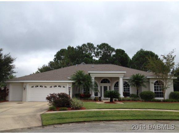 Real Estate for Sale, ListingId: 30078963, Pt Orange,FL32128