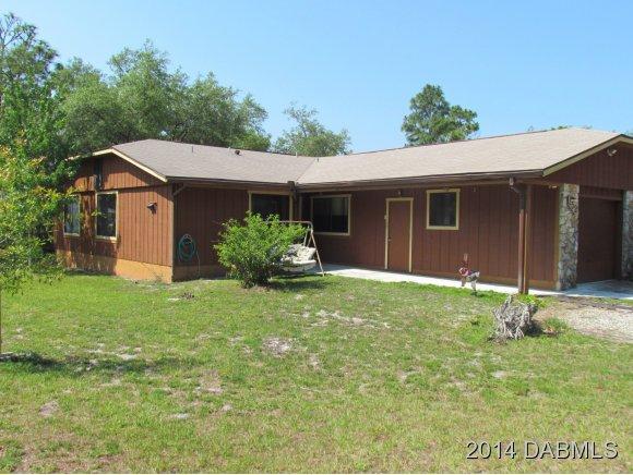 Real Estate for Sale, ListingId: 30105725, Pt Orange,FL32128