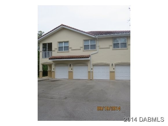 Single Family Home for Sale, ListingId:30120858, location: 5 Riverview Bnd Palm Coast 32137