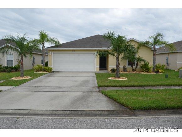 Rental Homes for Rent, ListingId:30130193, location: 5316 Cordgrass Bend Ln Pt Orange 32128
