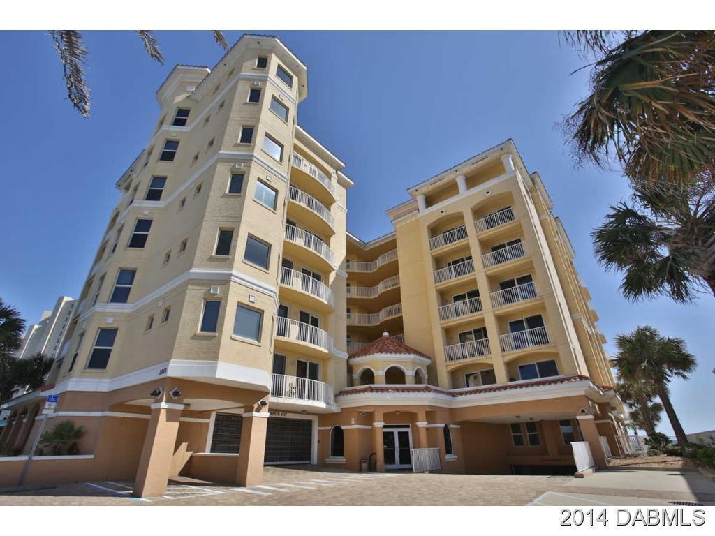 Real Estate for Sale, ListingId: 30130260, Daytona Beach Shores,FL32118