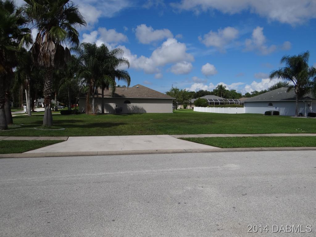 Real Estate for Sale, ListingId: 30146696, Pt Orange,FL32128