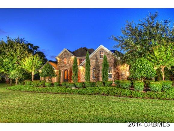 Real Estate for Sale, ListingId: 30155054, Pt Orange,FL32128