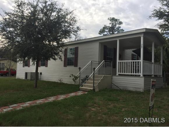 Real Estate for Sale, ListingId: 30168352, Pt Orange,FL32127