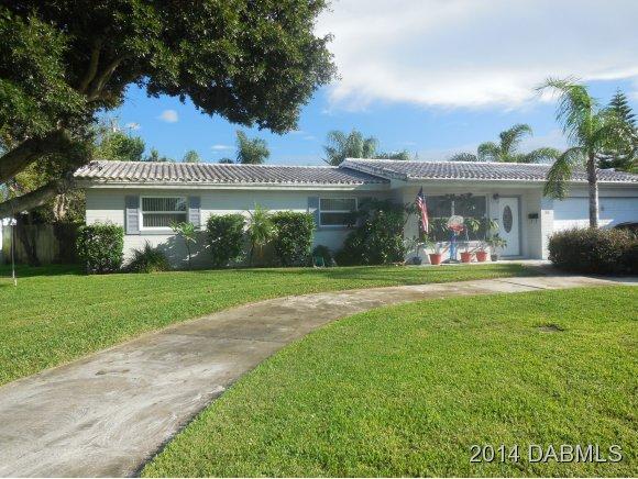 Real Estate for Sale, ListingId: 30168368, Ormond Beach,FL32176
