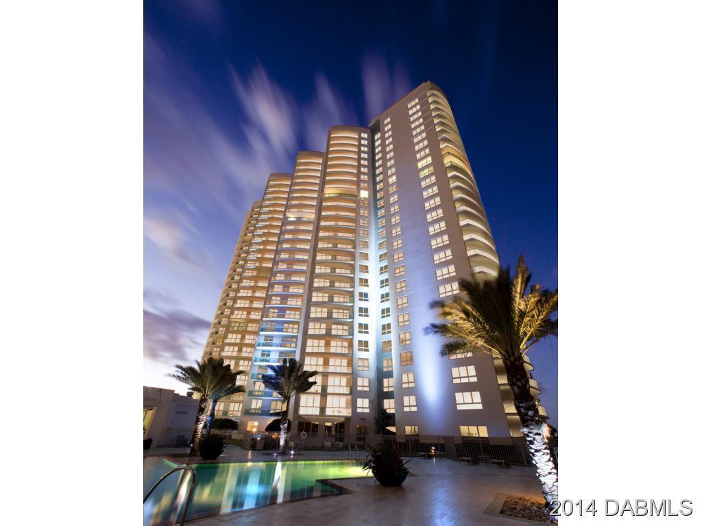 Real Estate for Sale, ListingId: 30168376, Holly Hill,FL32117
