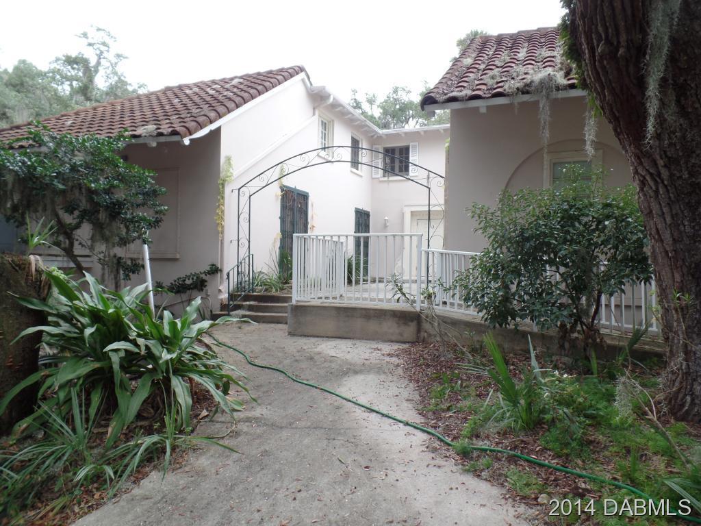 Real Estate for Sale, ListingId: 30178962, Daytona Beach,FL32114