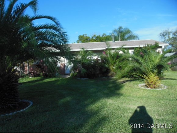 Real Estate for Sale, ListingId: 30183660, Holly Hill,FL32117