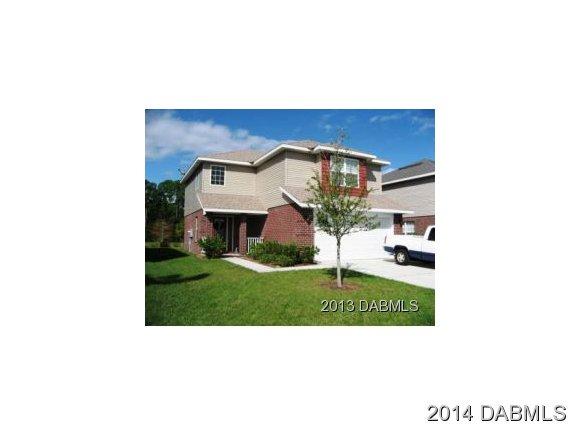 5389 Cordgrass Bend Ln, Port Orange, FL 32128
