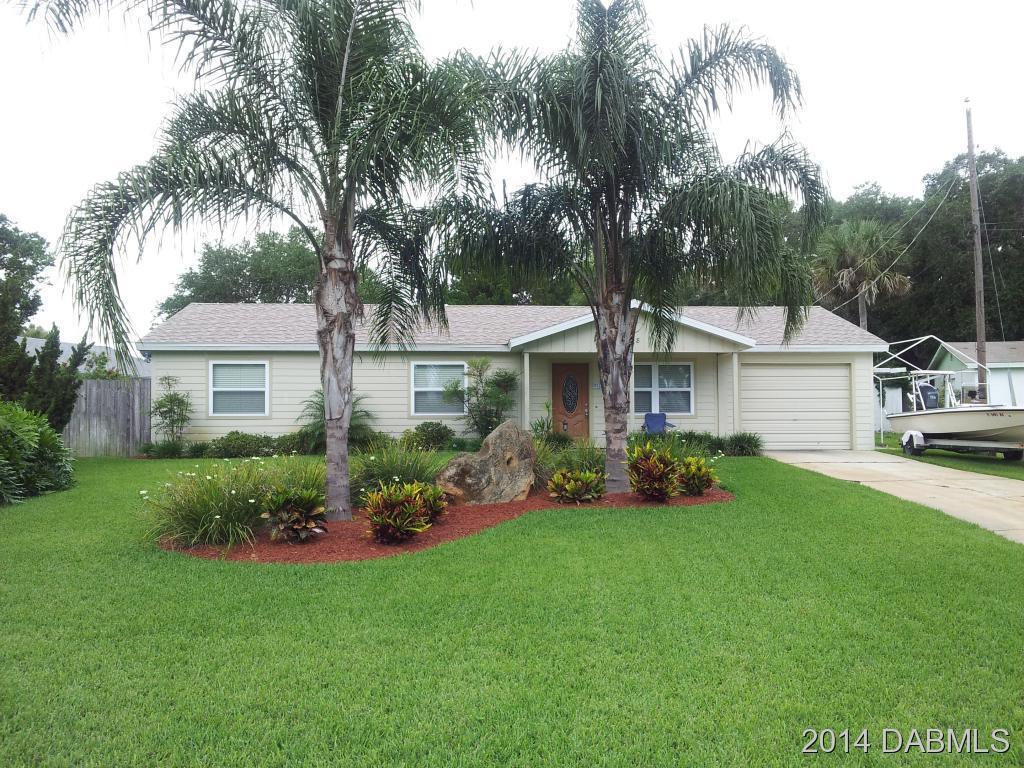 Real Estate for Sale, ListingId: 30183694, Pt Orange,FL32127