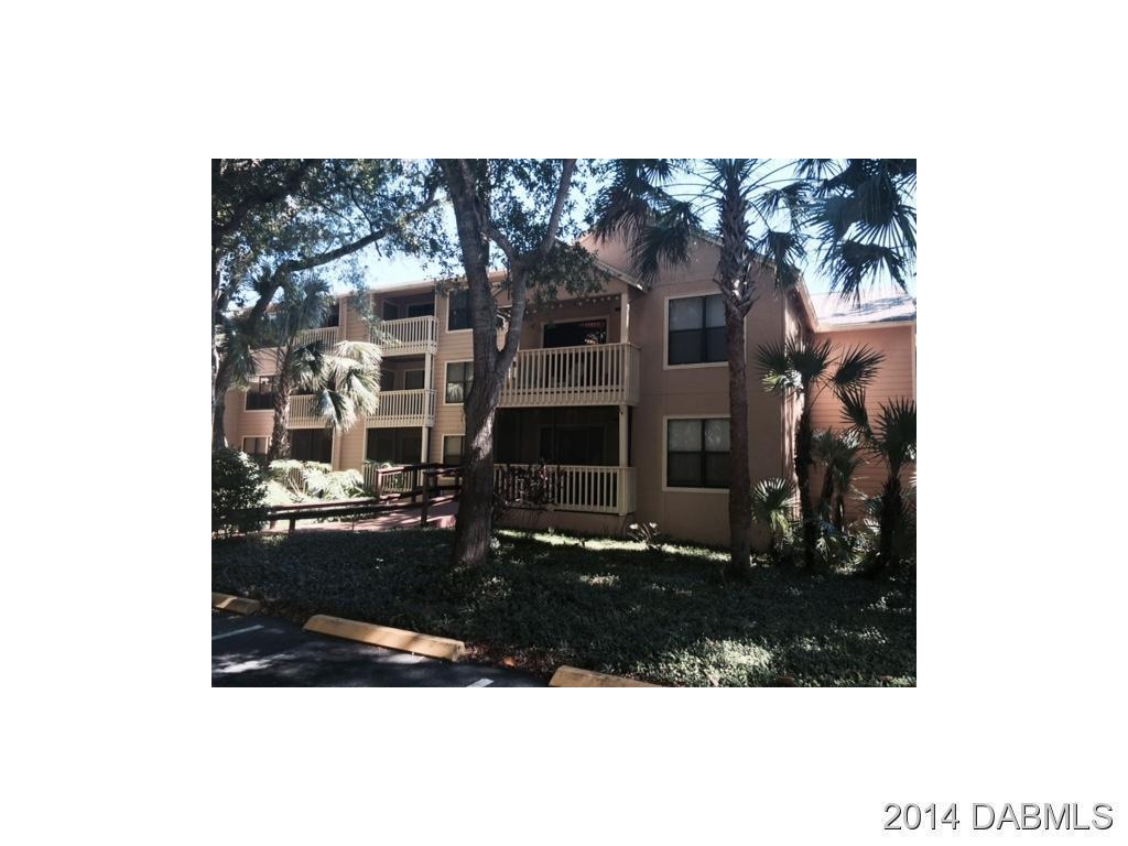 Real Estate for Sale, ListingId: 30190502, Daytona Beach,FL32114