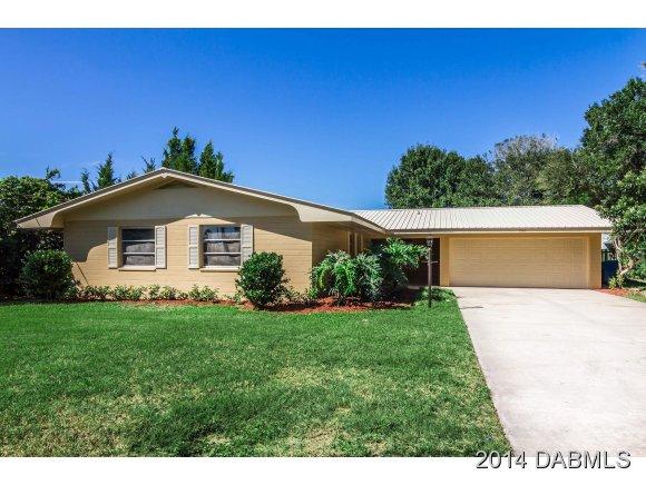 Real Estate for Sale, ListingId: 30200048, Ormond Beach,FL32176