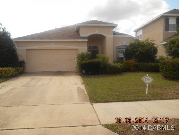 Real Estate for Sale, ListingId: 30209039, Deland,FL32724