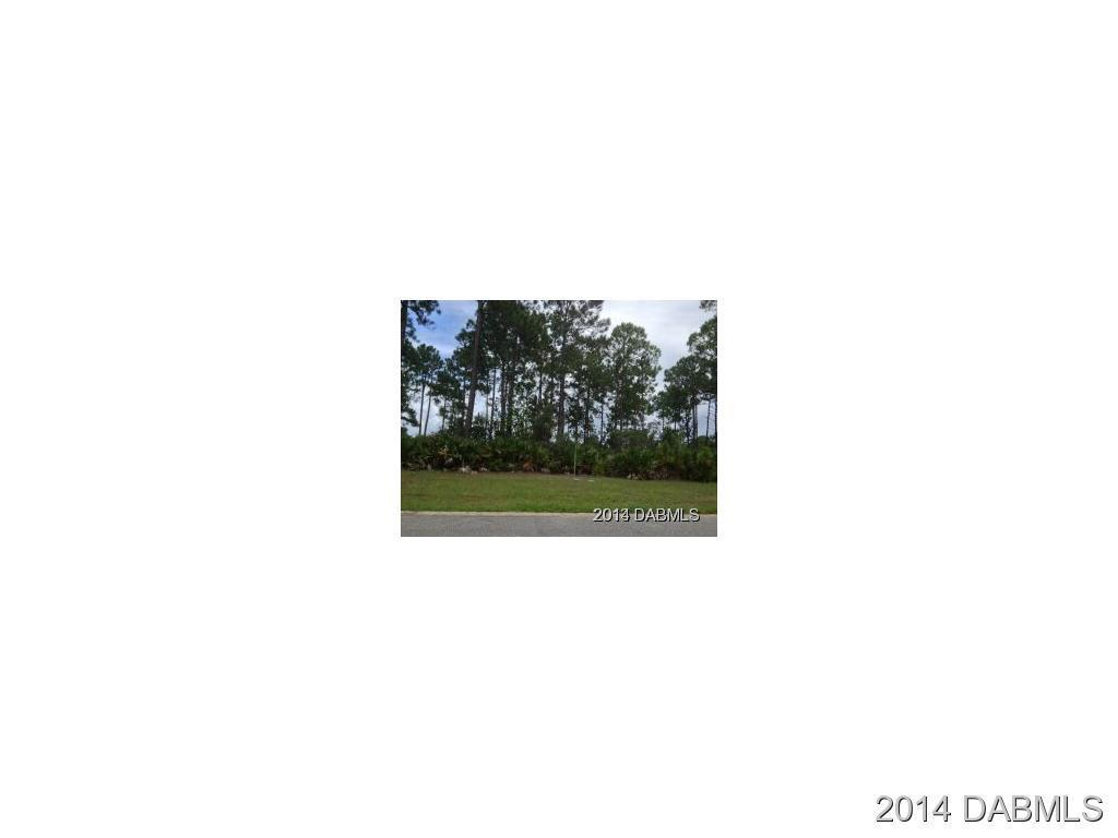 Real Estate for Sale, ListingId: 30208992, Ormond Beach,FL32174