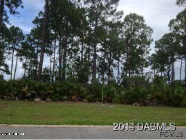 Featured Property in Ormond Beach, FL 32174