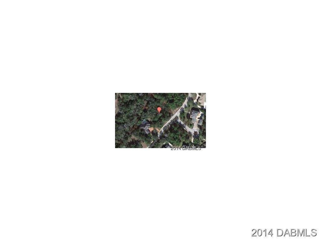 Real Estate for Sale, ListingId: 30209032, Ormond Beach,FL32174