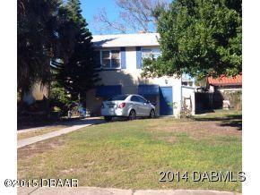 Real Estate for Sale, ListingId: 30209051, Daytona Beach,FL32118