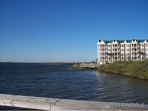 Real Estate for Sale, ListingId: 30209037, Ponce Inlet,FL32127