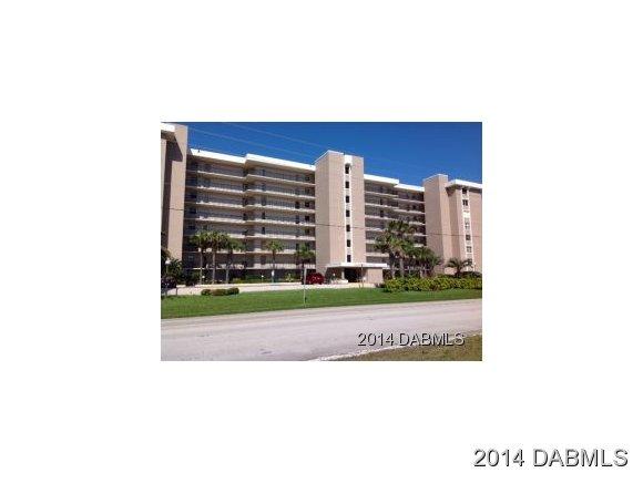 Real Estate for Sale, ListingId: 30209048, Ponce Inlet,FL32127
