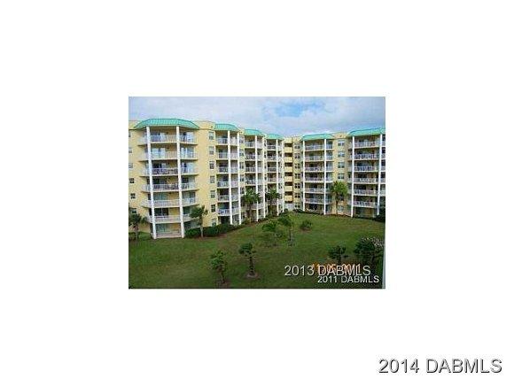 Real Estate for Sale, ListingId: 30209049, Ponce Inlet,FL32127