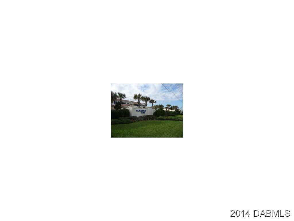 100 Marina Bay Dr # 105, Flagler Beach, FL 32136