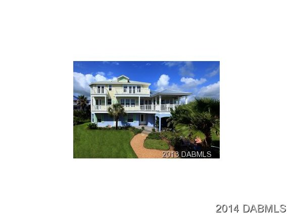 Real Estate for Sale, ListingId: 30232261, Ormond Beach, FL  32176